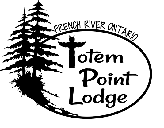 Totem Point CTA Logo