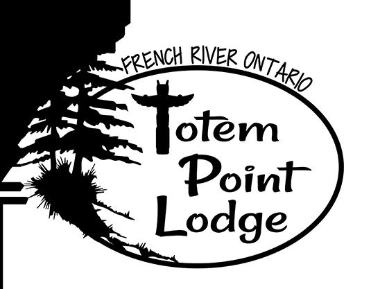 Totem Point CTA Logo