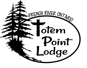 Totem Point Logo