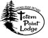 Totem Point Logo Mobile